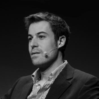 Profile picture for Yves-Alexandre de Montjoye